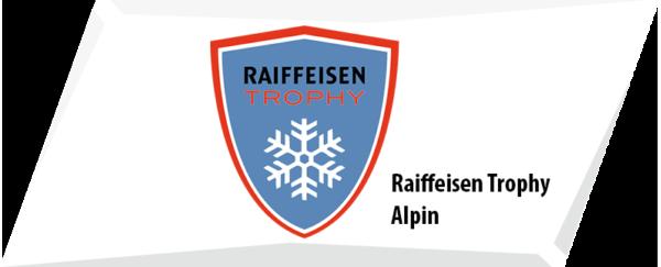 Raiffeisen Trophy Alpin